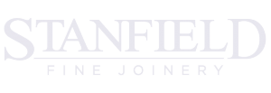 Stanfield Fine Joinery Ltd